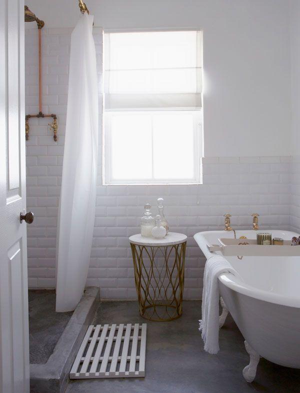 Die 25 besten Ideen zu Badezimmer Regeln auf Pinterest  Badzeichen lustig Toiletten zeichen