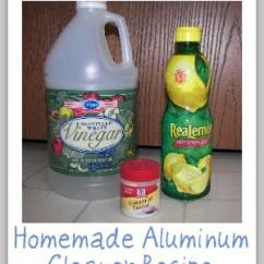 Clean Sofa With Baking Soda Bjs Sets 25+ Best Ideas About Used Aluminum Boats On Pinterest ...