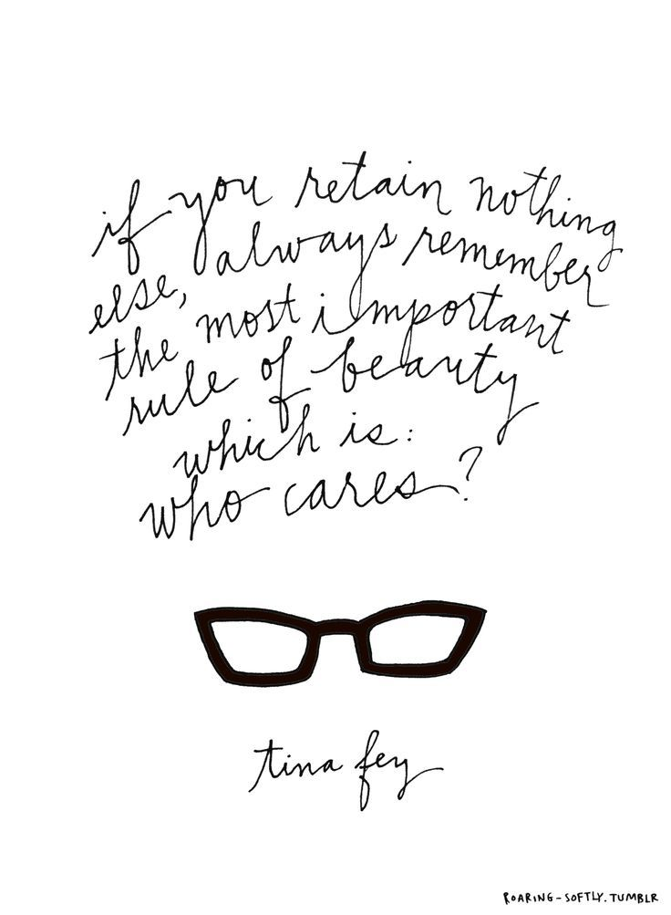 17 Best images about Simply June Quotes on Pinterest