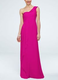25+ best ideas about Begonia Bridesmaid Dresses on ...