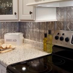 Backsplash Panels For Kitchen Movable Island With Seating Crosshatch Silver - I'm Definitely ...