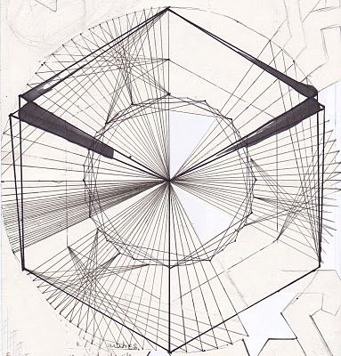 1000+ images about Mathematical Moments on Pinterest
