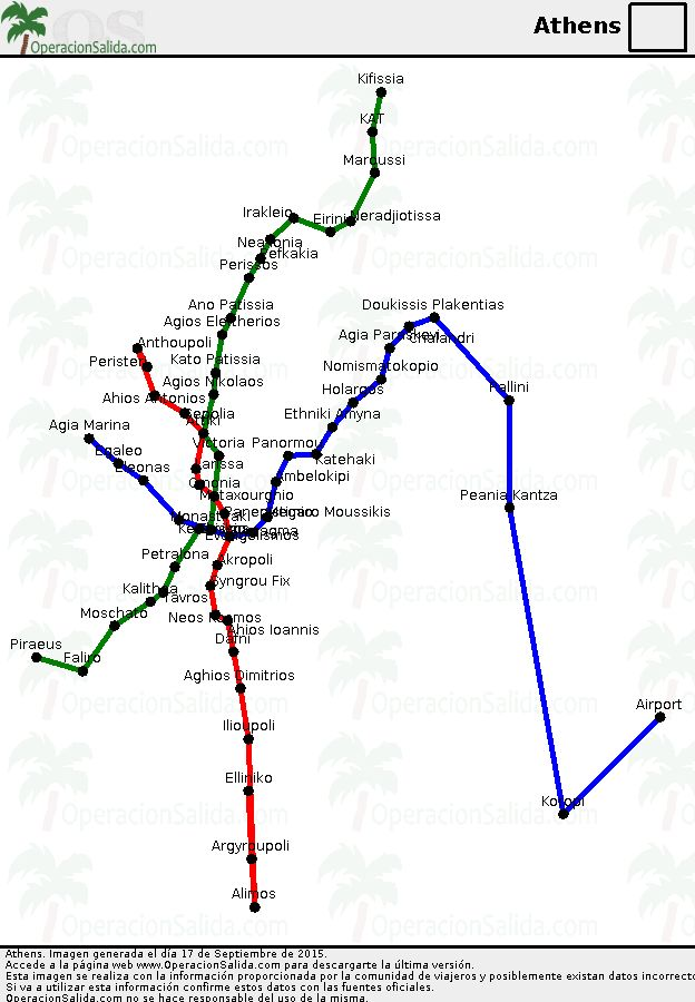 17 Best images about Mapas del Metro de distintas ciudades