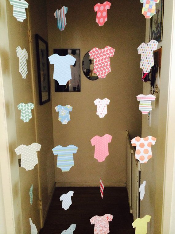 25 Best Ideas About Baby Shower Decorations On Pinterest Baby