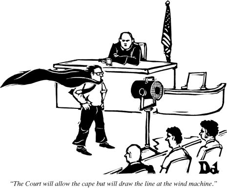 52 best Legal humor images on Pinterest
