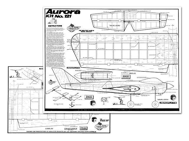 Wiring Diagram 1985 Volvo Penta Aq125a 4 3 Marine Fuel