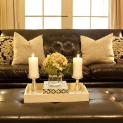 Macys Sofa Pillows Superstore 58 Best Ideas About Brown Couch On Pinterest   Modern ...