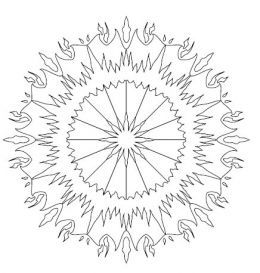 1000+ ideas about Kids Pictures To Color on Pinterest