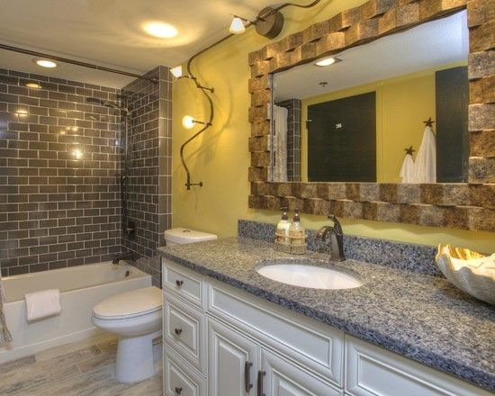 17 Best Images About New Master Bath Ideas On Pinterest