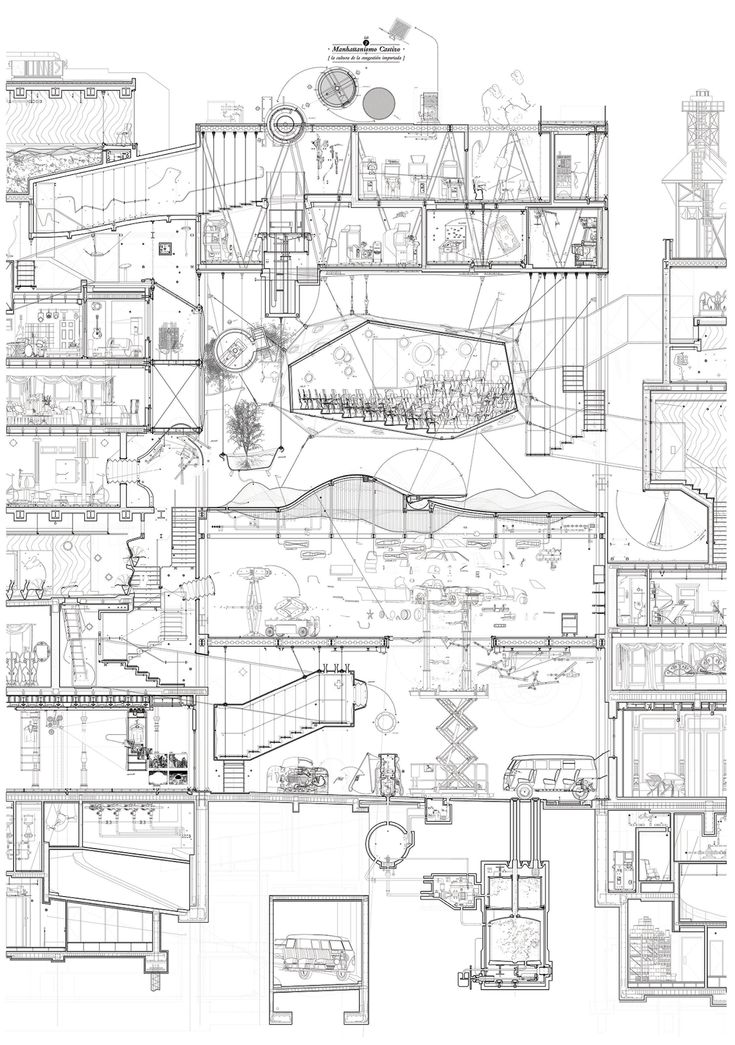 Best 20+ Mechanical Systems Drawing ideas on Pinterest