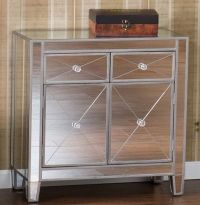 25+ best ideas about Glass nightstand on Pinterest | Gold ...