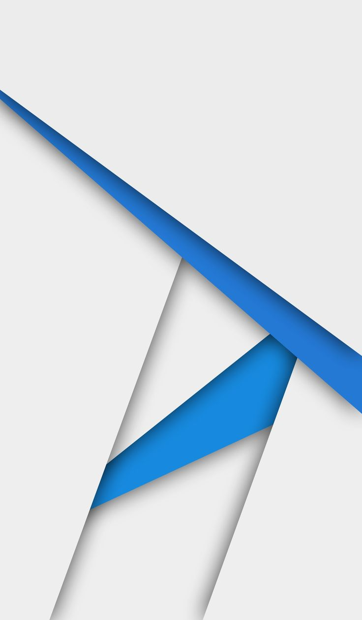 25 Best Ideas About Material Design Background On