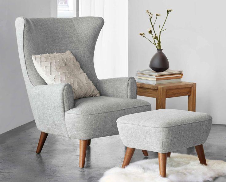 25+ best ideas about Scandinavian furniture on Pinterest