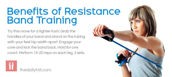 1000+ images about Resistance band on Pinterest | Rip it ...