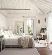 Best 20+ Spanish Bedroom ideas on Pinterest | Spanish ...