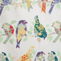 1000+ ideas about Bird Shower Curtain on Pinterest ...
