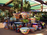 25+ best ideas about Mexican patio on Pinterest | Spanish ...