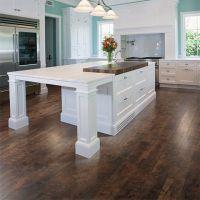 Best 25+ Pergo laminate flooring ideas on Pinterest