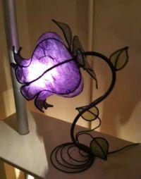 25+ best ideas about Light purple bedrooms on Pinterest ...