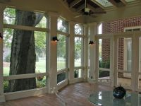 Top 25 ideas about Screen Porch Flooring on Pinterest ...