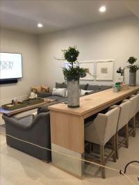 Best 25+ Family Room Walls ideas on Pinterest | Family ...