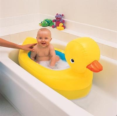 17 Best Ideas About Baby Bath Tubs On Pinterest Baby Tub