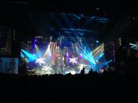 14 best images about Concert lighting on Pinterest | Event ...