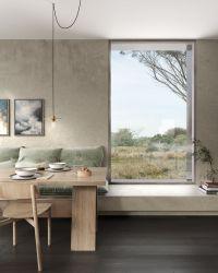 25+ best ideas about Window wall on Pinterest | Glass ...
