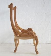 1000+ ideas about High Back Chairs on Pinterest   Buy ...