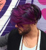 1000 ideas men hair color