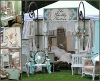 2144 best images about DIY CRAFT SHOW DISPLAY AND SET-UP ...