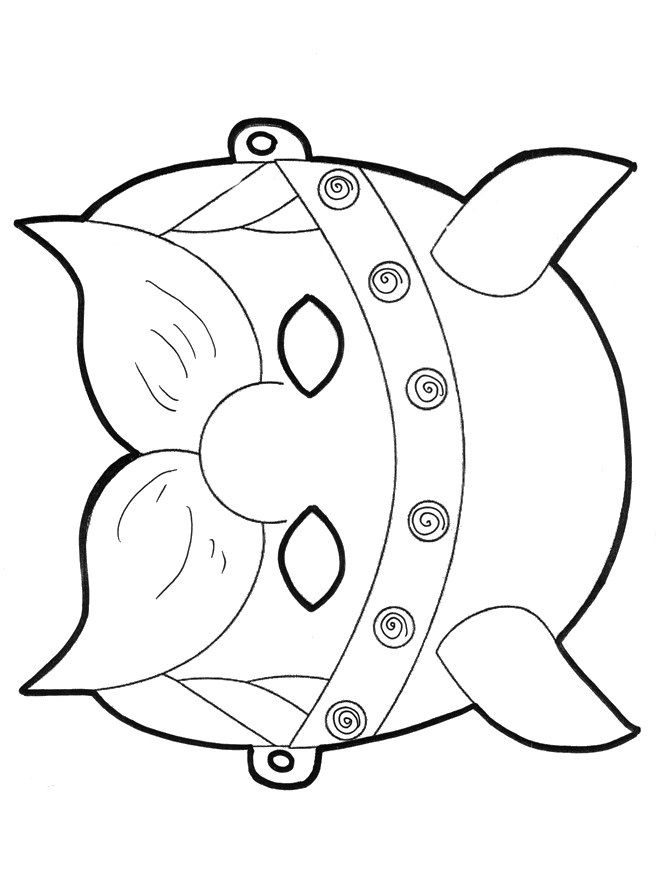 162 best images about Norse Colouring Pages on Pinterest