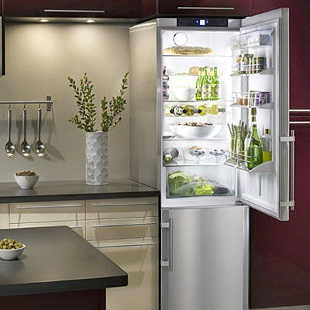 10 ApartmentSized Refrigerators for 1000 or Less  Small apartments Refrigerators and Small