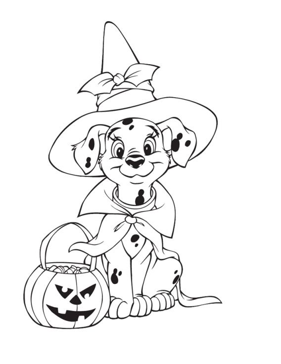 Disney Fancy Nancy Coloring Pages Printable