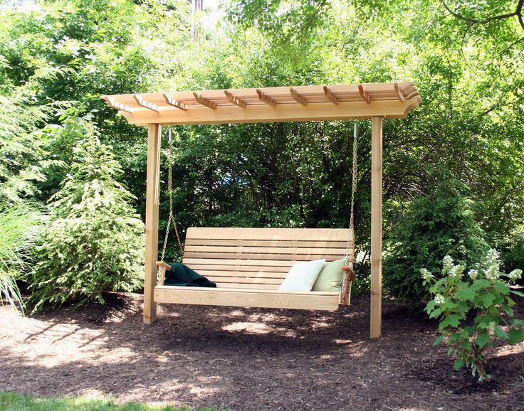 25 Best Ideas About Garden Swing Chair On Pinterest Garden