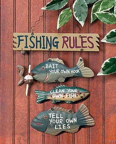 Hunting And Fishing Decor For A Bedroom  All Categories