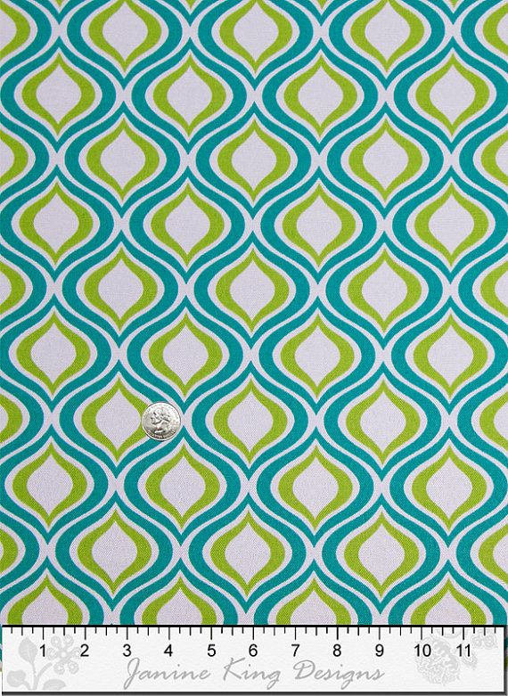 25 Best Ideas About Modern Upholstery Fabric On Pinterest