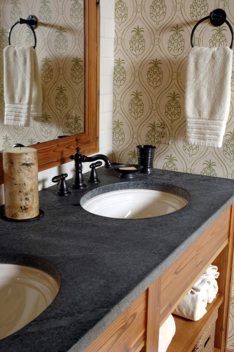 1000+ Images About Black Soapstone On Pinterest