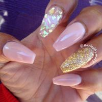 1000+ images about Nail Designs on Pinterest | Nail art ...