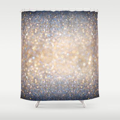 unique shower curtain