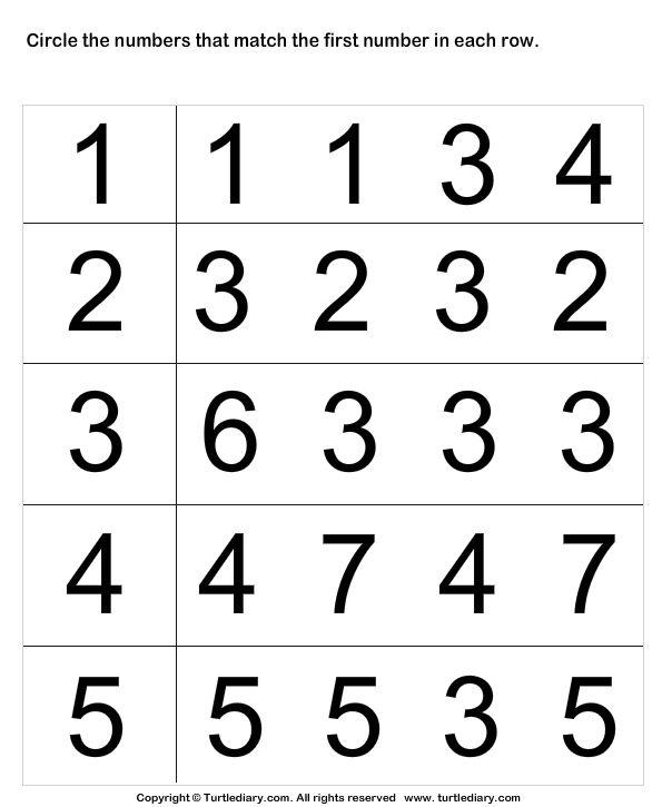 Maths Worksheets For 6 Year Olds Printable Uk - mathsphere ...