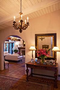 25+ best ideas about Hacienda style on Pinterest ...