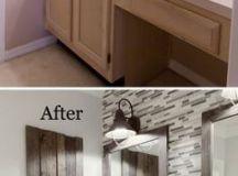 481 best images about Bathroom Designs on Pinterest