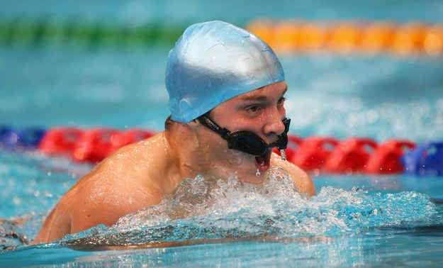 17 Best Images About Swimming On Pinterest