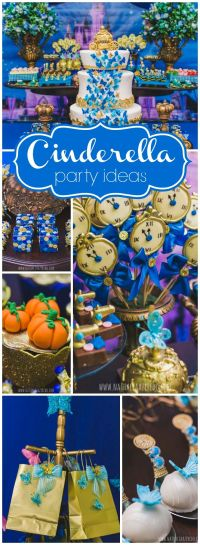 Best 25+ Sweet 15 decorations ideas on Pinterest | Sweet ...