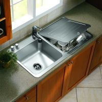 25+ best ideas about Two drawer dishwasher on Pinterest ...