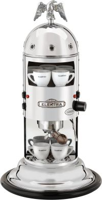 25+ trending Italian Espresso Machine ideas on Pinterest