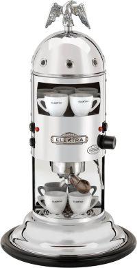 25+ trending Italian Espresso Machine ideas on Pinterest