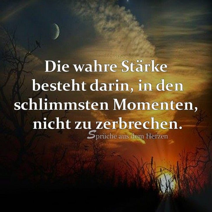 Best Ideas About Starke Auf Pinterest Starke Zitate