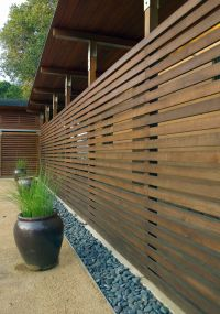 25+ Best Ideas about Porch Privacy on Pinterest | Privacy ...